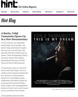 Hint Mag.com